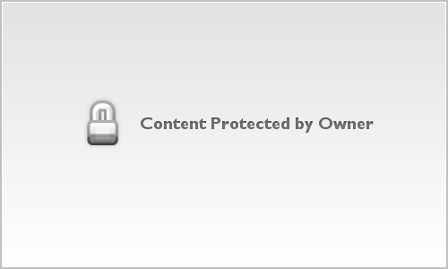 Green-winged Teal #10A_7729