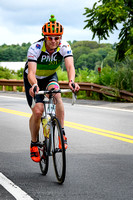 Pan-Mass Challenge (PMC) 2017