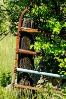 20150604_104374-fence